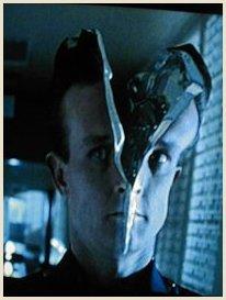 Still from Terminator 2